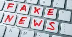 Συγκροτήθηκε ευρωπαϊκή Task Force για τις ψευδείς ειδήσεις στο Διαδίκτυο