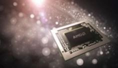 Αγωγές και κατά της AMD για τις ευπάθειες των επεξεργαστών