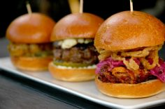 Σοκάρουν τα αποτελέσματα έρευνας για τη ζημιά που προκαλεί το ανθυγιεινό φαγητό