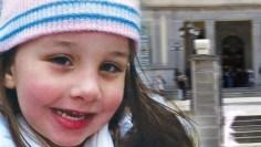 Τι απαντά ο πατέρας της 4χρονης Μελίνας για τα όσα ειπώθηκαν στη Βουλή για τον θάνατο της κόρης του