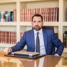 Ο δικηγόρος της ΕΑΣ Κιάτου μιλά για τα ασφαλιστικά μέτρα που κερδισαν