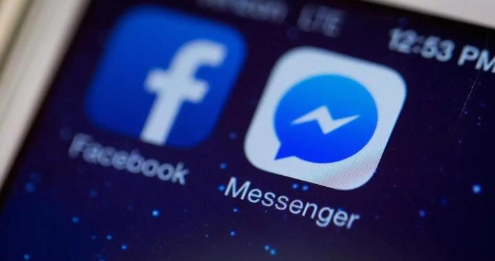 Ποιοι αποφασίζουν ποια post του Facebook θα κατέβουν