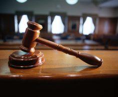 Καταδικάστηκε δήμαρχος σε φυλάκιση για έργο που ποτέ δεν έγινε