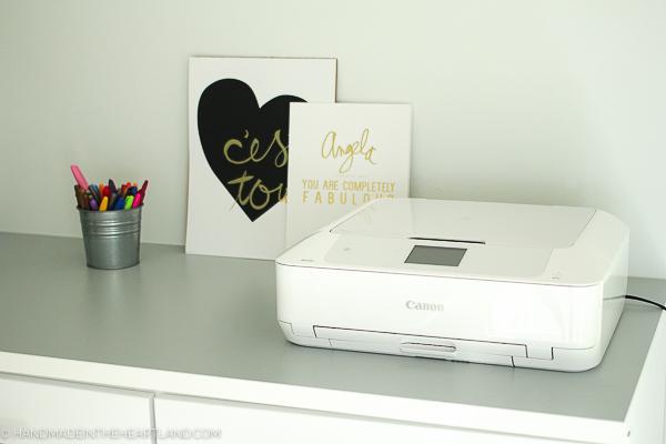 Χρήσιμες συμβουλές για την καλή λειτουργία του εκτυπωτή σας