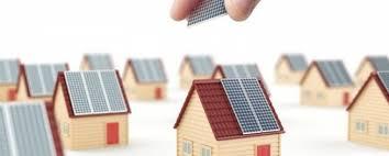 Ενεργειακές κοινότητες: Αξιοποίηση θεσμικού πλαισίου για τις Ενεργειακές Κοινότητες (Ημερίδα στο Επιμελητήριο)