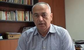 Βασίλης Πανταζης: Οι πολίτες πληρώνουν ανύπαρκτες κλήσεις