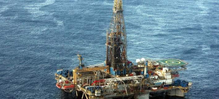 Ενδιαφέρον πάνω από 6 εταιρειών για τις έρευνες υδρογονανθράκων σε Ιόνιο και Κρήτη