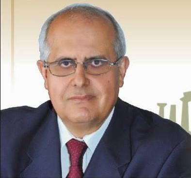 Δήλωση υποψηφιότητας του Αναστάσιου Ταγαρά για τη ΝΟΔΕ Κορινθίας