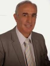 Ο αντιδήμαρχος Κώστας Παρτσινέβελος στους «Απέναντι» του ΗΛΕΚΤΡΑ FM 98,8
