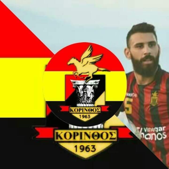 Αποσύρεται από το ποδόσφαιρο ο captain της Μπαρτσα Δημήτρης Σγούρος