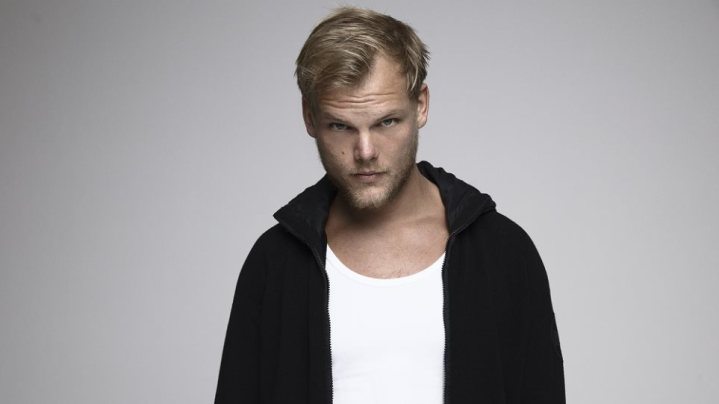 nJoy radio:«Έφυγε» από τη ζωή στα 28 του ο διάσημος dj Avicii