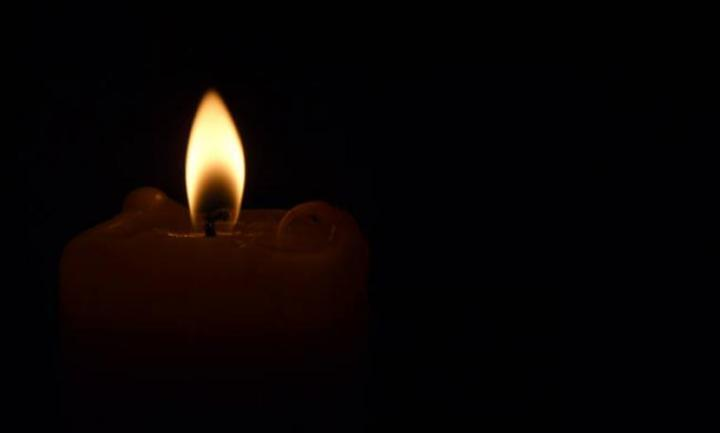 Βαρύ πένθος στους Αγίους Θεοδώρους
