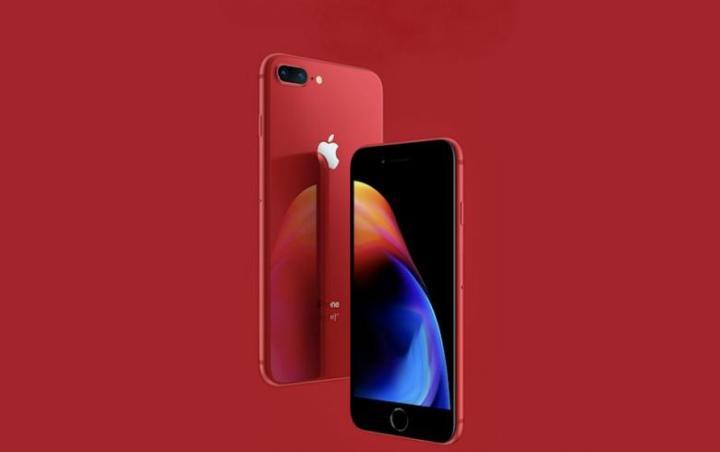 Νέα iPhone 8 στις 13 Απριλίου