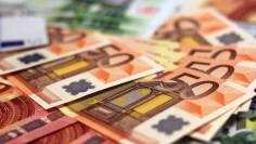 Εξωδικαστικός μηχανισμός ρύθμισης οφειλών: Ενδιαφέρον από χιλιάδες επιχειρηματίες