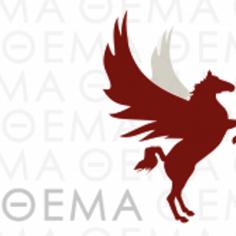 Εφέτος η ΑΕΚ, του χρόνου ο Παναθηναϊκός, αρχίζουμε και χτίζουμε παράδοση στο Τσάμπιονς Λιγκ…καλημερα καλη εβδομαδα #ekorinthosteam