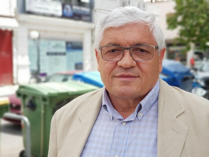 Βόμβα Μουρουτσου: Η Επιτροπή ποιότητας Ζωής με πρόεδρο το δήμαρχο είχε πει ναι στην αποθήκη προπανιου