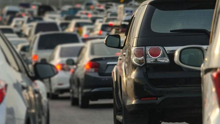 ΑΑΔΕ: Εντοπίστηκαν 436.653 οχήματα ως πιθανά ανασφάλιστα