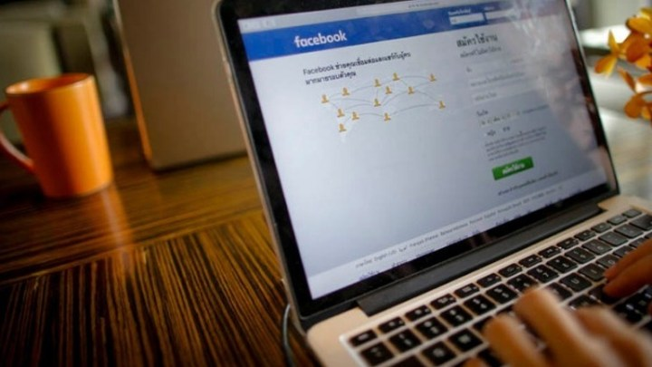 Facebook: Διέγραψε 837 εκατ. «spam» αναρτήσεις και 583 εκατ. «fake» λογαριασμούς σε ένα τρίμηνο