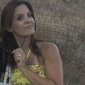 Η Ιωάννα Κασιμη υποψήφια για τη ΝΟΔΕ Κορινθιας