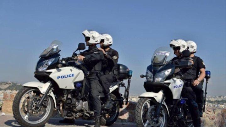 Ειδικοί φρουροί: Λιγότεροι από 10 αστυνομικοί επέστρεψαν στην Άμεση Δράση από τη φύλαξη VIP