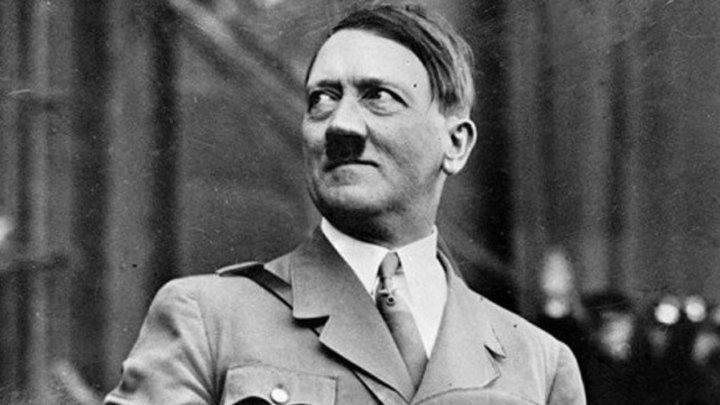Τελικά πως και πότε πέθανε ο Χίτλερ