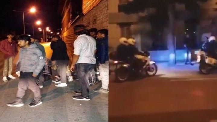 Πάτρα: Από πυροβολισμό σκοτώθηκε ο νεαρός μετανάστης