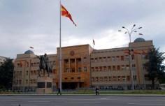 Το ΝΑΤΟ περιμένει τη «Βόρεια Μακεδονία» στις 12 Ιουλίου, η βουλή των Σκοπίων εγκρίνει τη συμφωνία