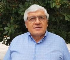 Μουρούτσος για κτήριο Συνεταιριστικης: Δεν του έχουμε εμπιστοσύνη