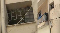 Τρεις επικίνδυνοι Αλβανοί κακοποιοί το έσκασαν από το ΑΤ Αργυρούπολης