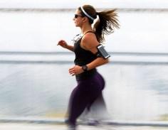 5 αλήθειες που πρέπει να γνωρίζεις για το τρέξιμο