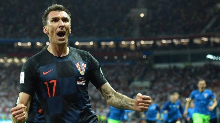 Νίκησε το (κανονικό) ποδόσφαιρο και η Κροατία βρέθηκε στον τελικό