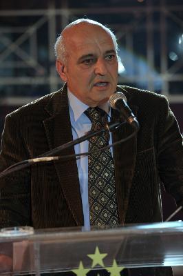 Ένωση Αποστράτων Σωμάτων Ασφαλείας Ν.Κορινθίας: Aφού δεν τους παραιτούν να παραιτηθούν όλοι