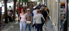 6 στους 10 εργοδότες στην Ελλάδα δυσκολεύονται να καλύψουν θέσεις εργασίας