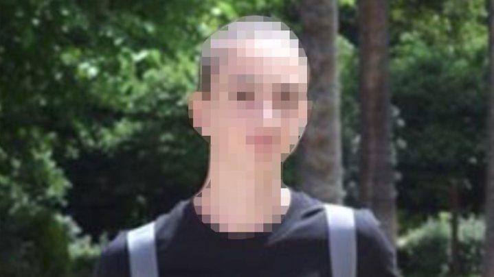 Αυτοκτόνησε 15χρονος – Κατήγγειλε bullying από τους συμμαθητές του
