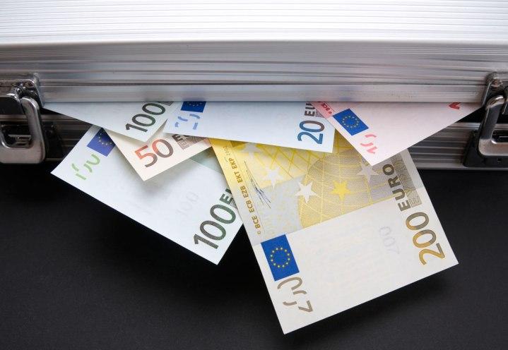 «Έβγαλε» 2 εκατ. ευρώ τάζοντας ρυθμίζεις για χρέη στο Δημόσιο