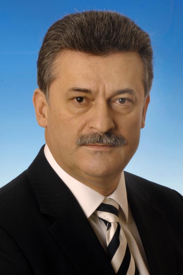 Νανόπουλος: Οι κόντρες μεταξύ των πρώην συντρόφων θα αποκτούν αποκαλυπτικό ενδιαφέρον