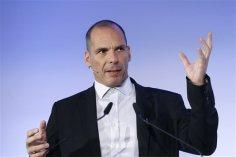 Βαρουφάκης στον Guardian: Η Ελλάδα παραμένει φυλακή οφειλετών και η ΕΕ δεν δίνει τα κλειδιά