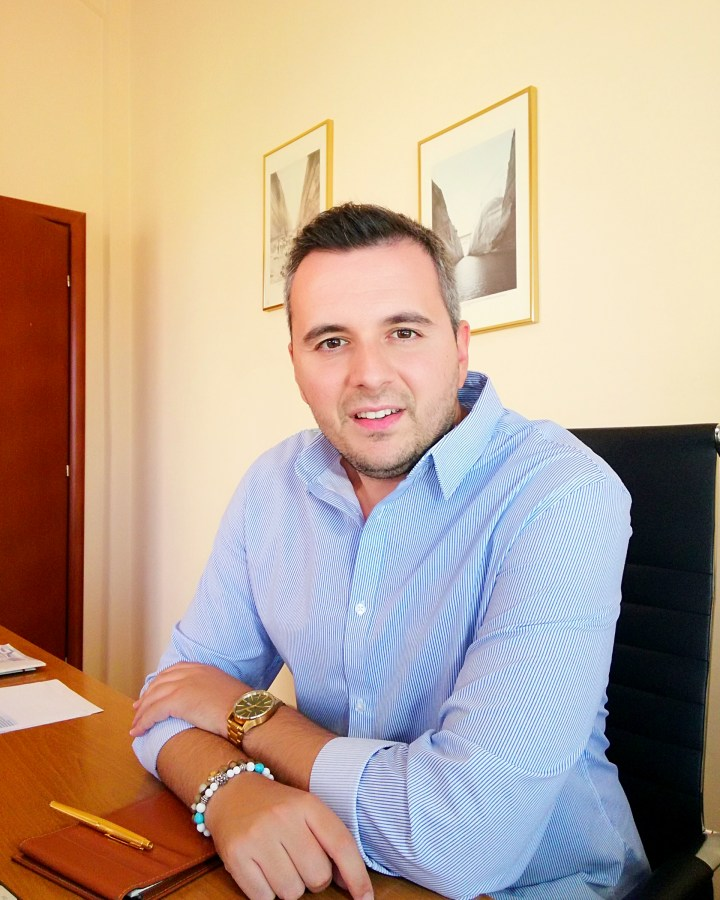 Οι Έλληνες Επιχειρηματίες στην μεταμνημονιακή εποχή