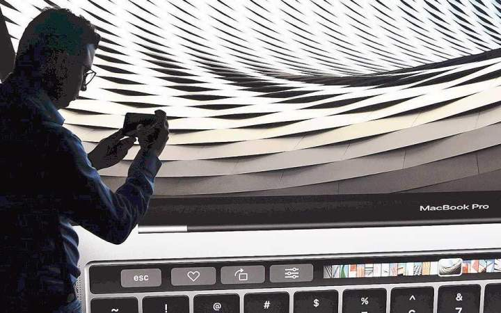 Στο 1 τρισ. δολ. έφθασε η Apple