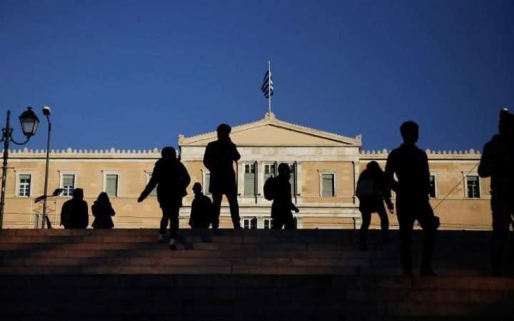 Spiegel: «Αποστολή εξετελέσθη – Η Ελλάδα πεθαίνει»