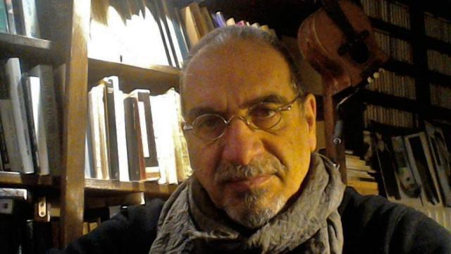 Ο Γιάννης Μαργαρίτης νέος καλλιτεχνικός διευθυντής του ΔΗΠΕΘΕ Καλαμάτας