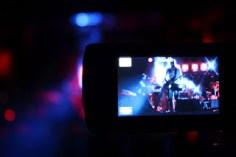 Συναυλία της Μαρίζας Ρίζου στους Αγίους Θεοδώρους (Video)
