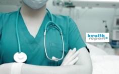 Ολόκληροι Νομοί με έναν μόνο οικογενειακό γιατρό! Νέο σύστημα χωρίς γιατρούς