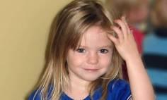 Δραματικές εξελίξεις στην υπόθεση της μικρής Μαντλίν