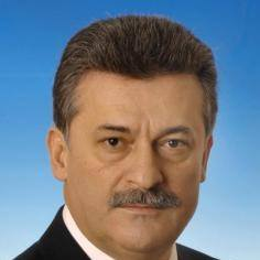 Νανόπουλος: To στρατόπεδο δεν θα γίνει θυσία στα «κατόπιν ενεργειών» του κ. Πνευματικού