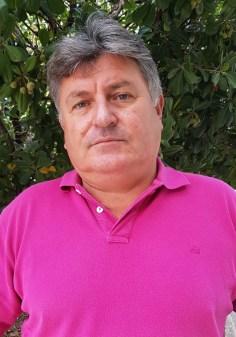 Πούλος: Πώς διαχειρίζεται ο πρόεδρος του Λεχαιου κτημα του δήμου;