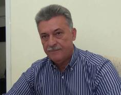 Νανοπουλος: Η δημοτική αρχή έφερε έναν ελλειπή απολογισμό