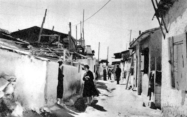 Ποιος δεν ήθελε να έλθουν οι Μικρασιάτες Πρόσφυγες στην Ελλάδα;