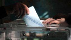 Προβάδισμα 11,7% στη Νέα Δημοκρατία έναντι του ΣΥΡΙΖΑ