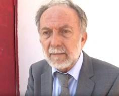 Τσόγκας: Με Αριστερό πρόσημο οι δεσμεύσεις του Πρωθυπουργού